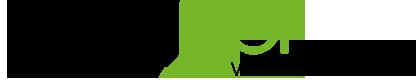 Senapor | EPS Ambalaj ve Isı Yalıtım Ürünleri